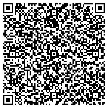 QR-код с контактной информацией организации ООО «Торговая компания «Инсел», Общество с ограниченной ответственностью
