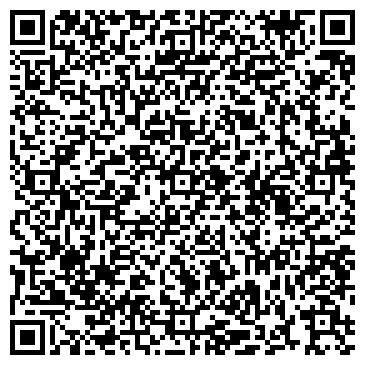 QR-код с контактной информацией организации Общество с ограниченной ответственностью ООО «Интел-Гарант»
