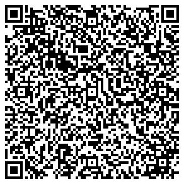 QR-код с контактной информацией организации Общество с ограниченной ответственностью ООО «ОПТЭКСПРЕСС»