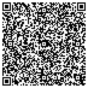 QR-код с контактной информацией организации Субъект предпринимательской деятельности ФОП Шапошников Р. С
