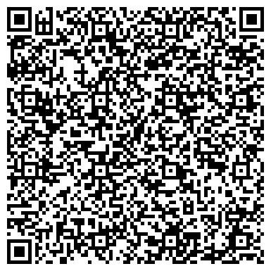 QR-код с контактной информацией организации Славянская столица, УП