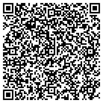 QR-код с контактной информацией организации НТ-Энерго, ООО НПЦ