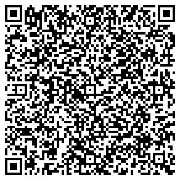 QR-код с контактной информацией организации Мищенко Е. С., ИП