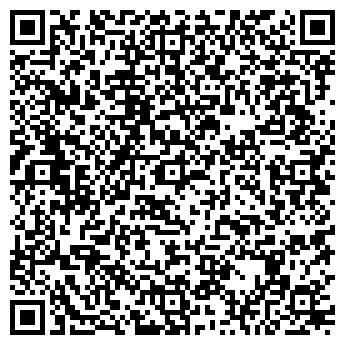 QR-код с контактной информацией организации Белканцторг, АО