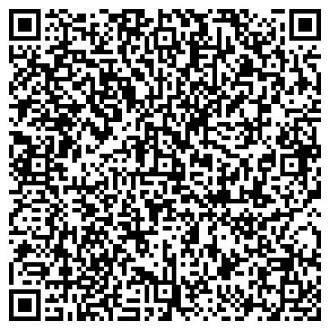 QR-код с контактной информацией организации Голден Эра, ЧТУП