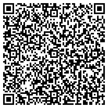 QR-код с контактной информацией организации Савтрэй, ООО