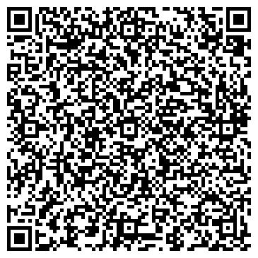 QR-код с контактной информацией организации Инфо Век, Компания