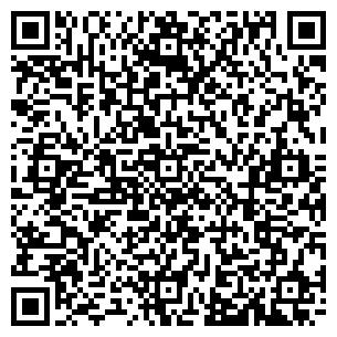 QR-код с контактной информацией организации Белор-дизайн, СООО