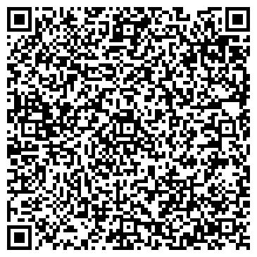 QR-код с контактной информацией организации Белримед, УП ОО БелОИ
