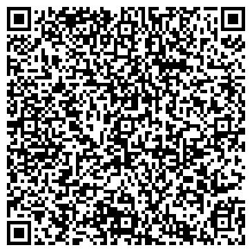 QR-код с контактной информацией организации РекАльт, ЧПТУП