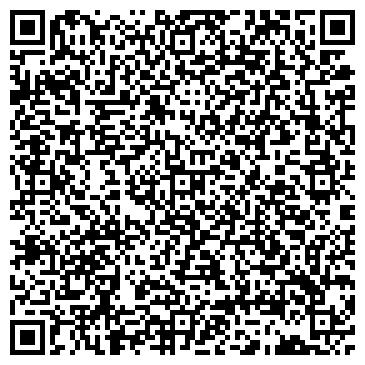 QR-код с контактной информацией организации Кобринский Химик, ОАО