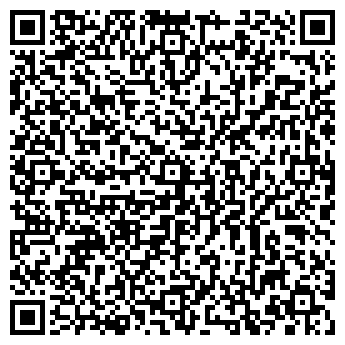 QR-код с контактной информацией организации Обавока, ОДО