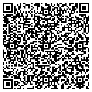 QR-код с контактной информацией организации IPCOM, OOO