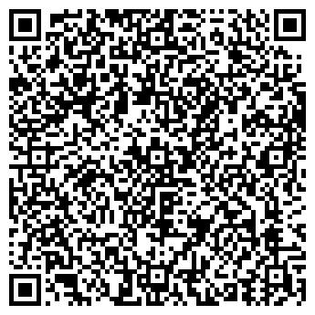 QR-код с контактной информацией организации Общество с ограниченной ответственностью Фирма Реверс