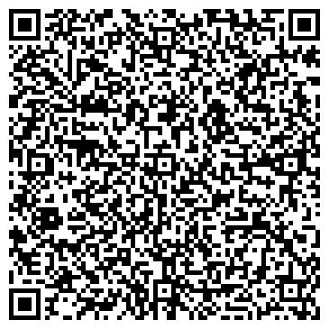 QR-код с контактной информацией организации ООО «Торс-Индустрия», Общество с ограниченной ответственностью