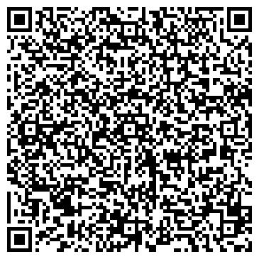 QR-код с контактной информацией организации ООО «ДЕВИКОМ»