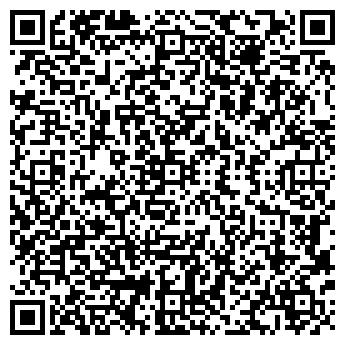 QR-код с контактной информацией организации «Гарант», Частное предприятие