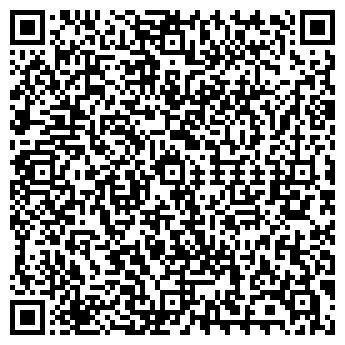 QR-код с контактной информацией организации Частное предприятие ЕСТРЕЛА