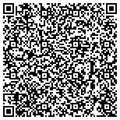 QR-код с контактной информацией организации интернет-магазин МОЙДОДЫР