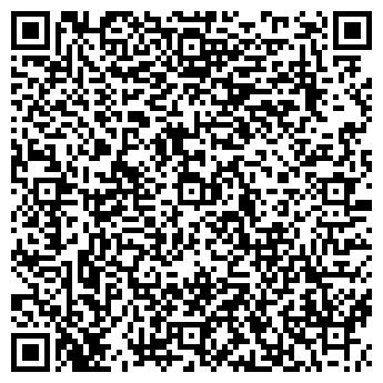 QR-код с контактной информацией организации ФОП Щетинин В. В.