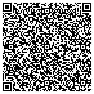 QR-код с контактной информацией организации ГУ МВД РФ ПО КРАСНОДАРСКОМУ КРАЮ