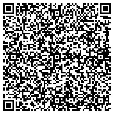 QR-код с контактной информацией организации ЧП Чередниченко