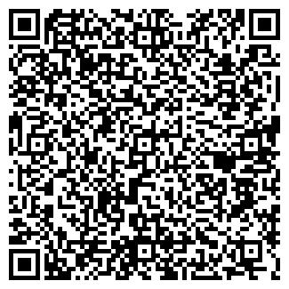QR-код с контактной информацией организации Частное предприятие Аверсус