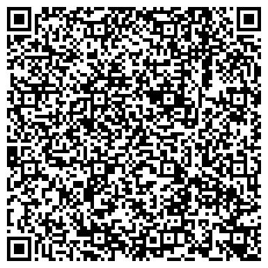 """QR-код с контактной информацией организации Общество с ограниченной ответственностью ООО """"Семеновские сувениры"""""""