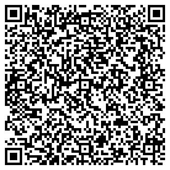 """QR-код с контактной информацией организации ТД """"Піраміда"""""""