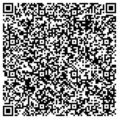 """QR-код с контактной информацией организации Интернет-магазин """"Mebleff""""-мебель со склада в Киеве по низким ценам."""