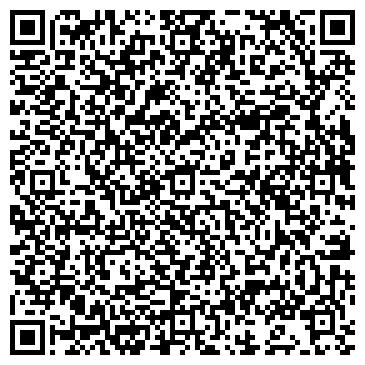 """QR-код с контактной информацией организации Компания """"Коробки"""""""