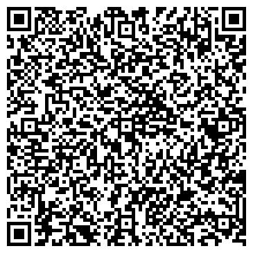 QR-код с контактной информацией организации Рабкин,ЧП