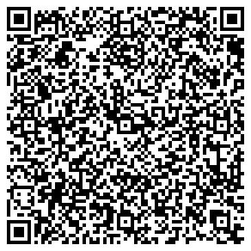 QR-код с контактной информацией организации Воронович А.Г., СПД