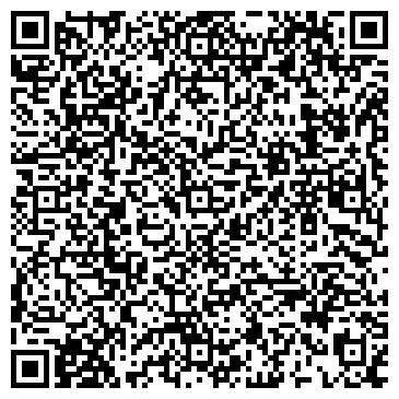 QR-код с контактной информацией организации Сердюкова М.В., СПД
