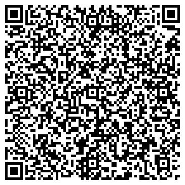QR-код с контактной информацией организации ЕUROstand Украина, ООО