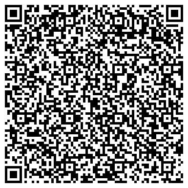 QR-код с контактной информацией организации Канцтовары ТОП, ООО