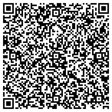 QR-код с контактной информацией организации Правильная канцелярия, ООО