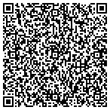 QR-код с контактной информацией организации Стенды всем, СПД