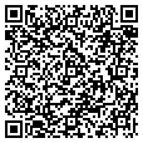 QR-код с контактной информацией организации Атена, КП