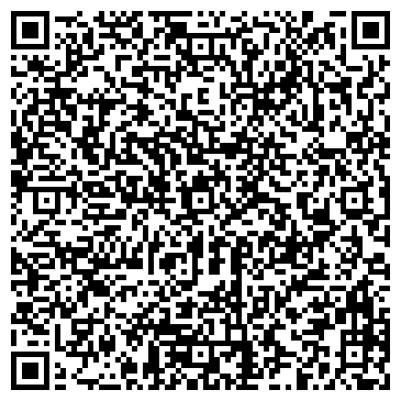 QR-код с контактной информацией организации Ител Лтд, ООО