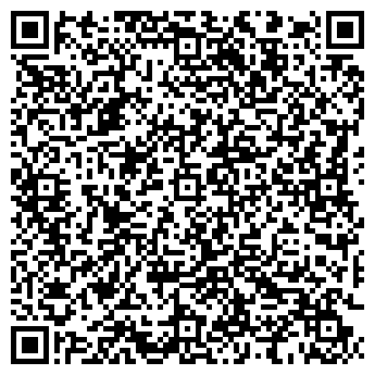 QR-код с контактной информацией организации ВойпСелер, ООО