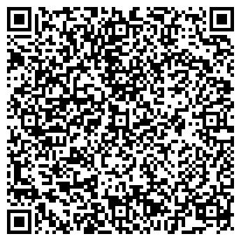 QR-код с контактной информацией организации Общество с ограниченной ответственностью РТС - Бюро