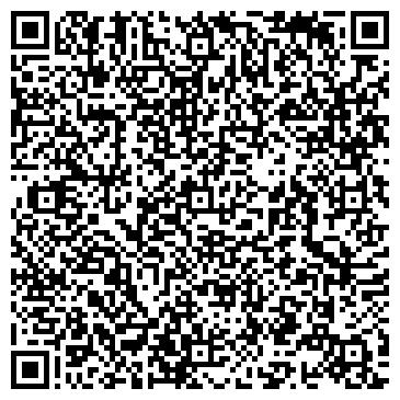 QR-код с контактной информацией организации ДЕТСКАЯ ГОРОДСКАЯ ИНФЕКЦИОННАЯ БОЛЬНИЦА