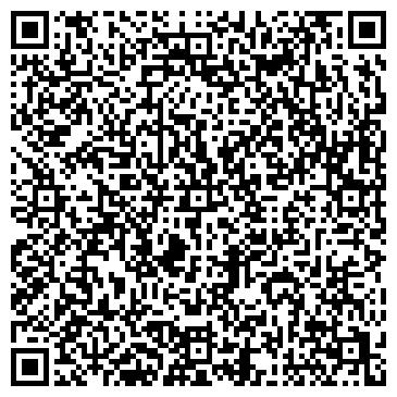 QR-код с контактной информацией организации Частное предприятие Глобус