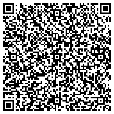 QR-код с контактной информацией организации Фирма Евро Модерн, ООО