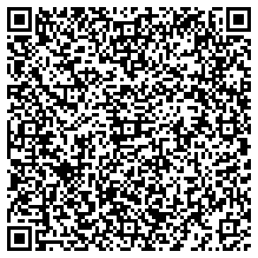 QR-код с контактной информацией организации ТД Химиндустрия, ООО