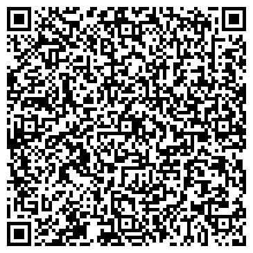 QR-код с контактной информацией организации Сисел Стар, Косметическая компания (Sise Sstar)