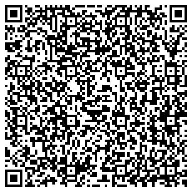 QR-код с контактной информацией организации Общество с ограниченной ответственностью T.M. «KAY & GERDA» — СКАЗОЧНАЯ ОДЕЖДА.