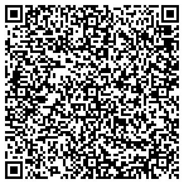 QR-код с контактной информацией организации Частное предприятие FURNITOP