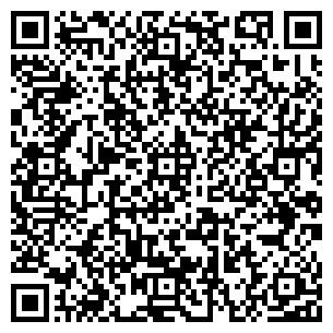 QR-код с контактной информацией организации Агрозоосвит, ООО